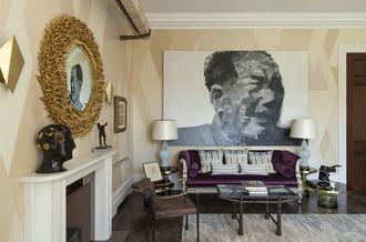 home accessory tumblr sofa lamp rug table home decor furniture home furniture living room