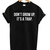 Don't Grow Up It's a trap Unisex T-shirt - StyleCotton