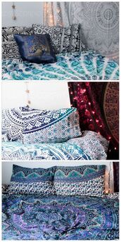 home accessory,tapestry,room accessoires,room bed,home decor,wall decor