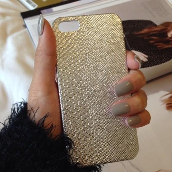 snake print phone case iphone case phone case glitter luxe iphone 5 case