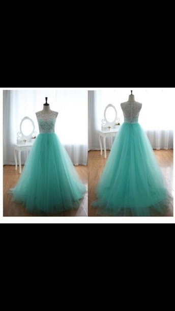 dress prom dress long prom dress weheartit lace formal dress aqua green tulle skirt chiffon turqoise lace dress turquoise prom blue dress evening dress long prom dress light blue aqua blue ball gown dress lace prom dress mint prom dress mint prom dress blue prom dress lace dress mint dress mint long mint