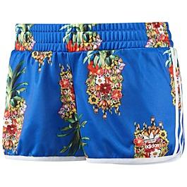 adidas Frutaflor Shorts | Shop Adidas