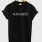 Radarte t shirt