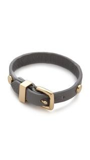 Vita Fede Mini Titan Crystal Bracelet | SHOPBOP