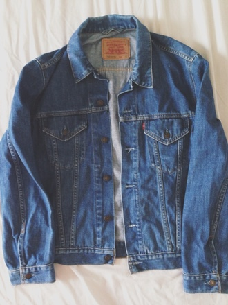 jacket levis denim jacket denim jackets levis levis denim oversized