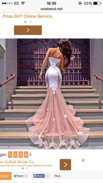 dress prom dress prom gown prom dress prom dress