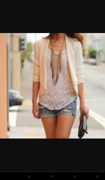 shirt aliexpress