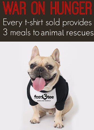 t-shirt dog doggie doggie tee doggie lover save dogs dogs tshirt rescue animals rescue dogd the rescuers dr rescue doggie funeral white t-shirt black t-shirt mens t-shirt dog t-shirt crazy dog tshirt helping charity basketball charity pets pet