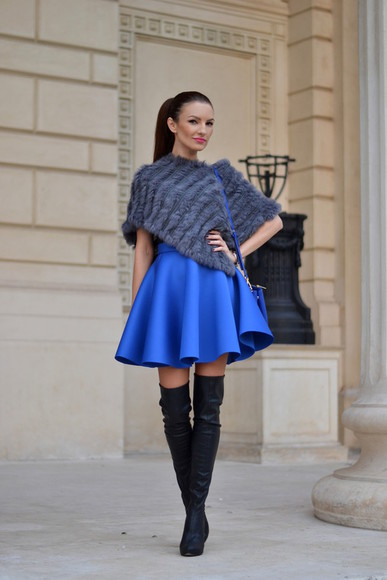 my silk fairytale bag jewels blogger