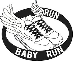 Home / run baby run
