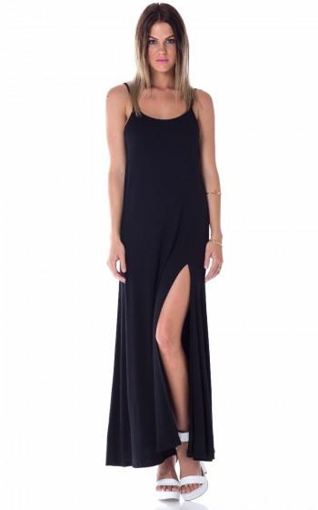 Fashion Mia Online Shopping