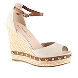 SUOMELA - women's wedges sandals for sale at ALDO Shoes.