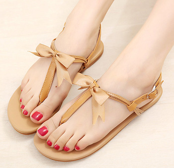 aliexpress  buy new 2014 high heel sandals with gold