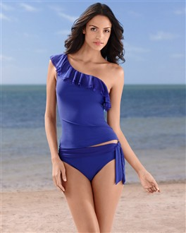 Women's Swimwear - Underwire, One-Piece & More - Soma