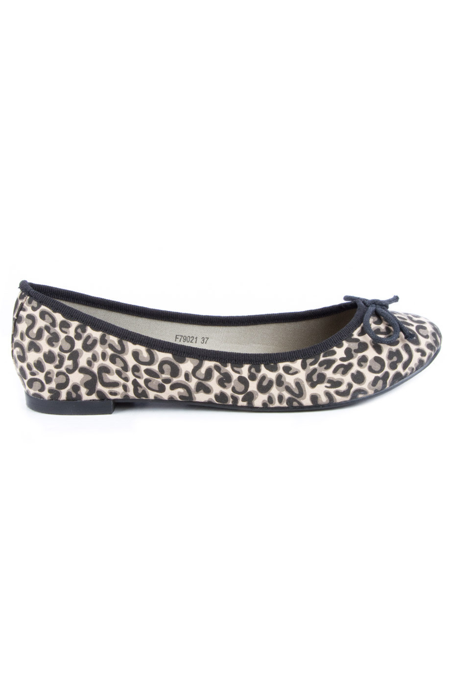 EAT - bailarinas leopardo de mimao |   isasaweis | moda online television