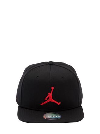 baseball hat baseball hat black