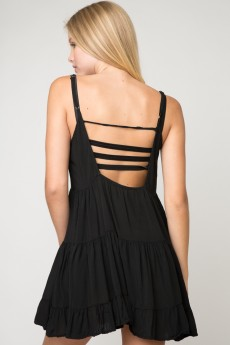 Brandy ♥ Melville | Search results for: 'jada'