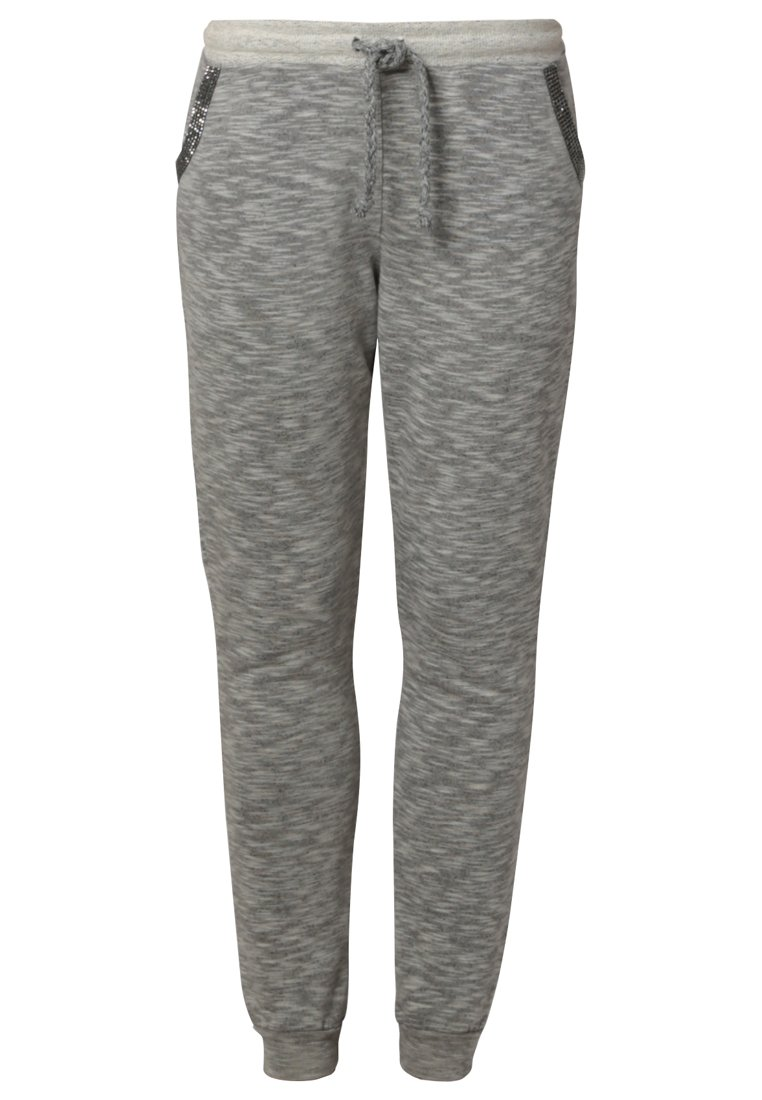 Rich & Royal Jogginghose - moon rock - Zalando.de