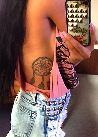 jewels iphone tropical tropic cute vs girl swag indie hipster palm pink love
