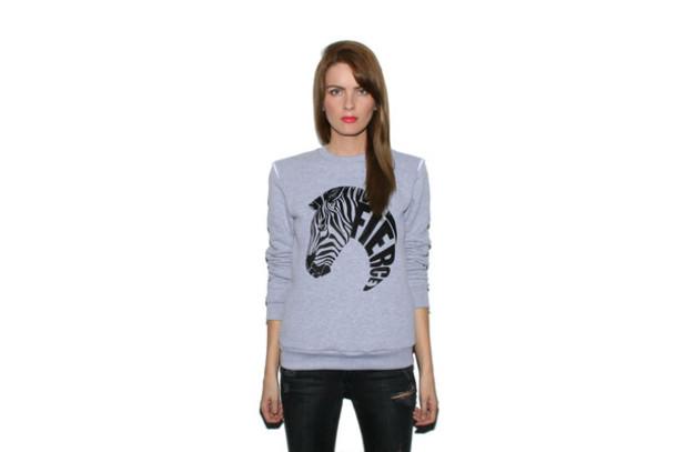 Sweaterweather urban urban clothing style streetstyle street
