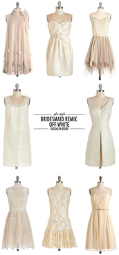 bklyn bride,blogger,bridesmaid,dress,white dress