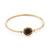 Marc by Marc Jacobs Skinny Bracelet | SHOPBOP