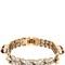 Anubian bracelet