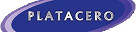 Platacero - Joyas de diseño | Plata Primera Ley | Compra Online