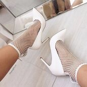 shoes,gojane