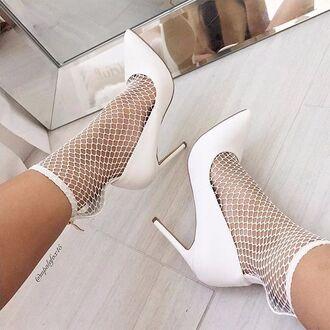 shoes gojane