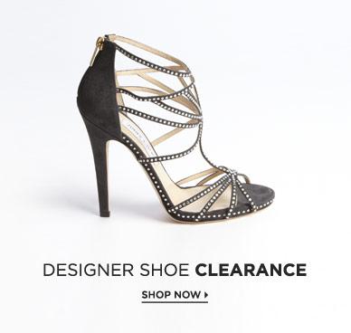 Olive   Oak Open Knit Cardi | BLUEFLY up to 70% off designer brands