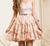 dress,prom dress,pink,bow,strapless,short,bustier dress,ruffle,champagne,feminine,princess dress,prom,belt,sparkle,princess,homecoming,sleeveless,pretty,homecoming dress,sequins,chiffon,ball,party,cute,cute sleeveless dress,clothes,pink dress,cute dress,fashion,glitter,short dress,lace dress,jewelry,floral dress,formal dress,mini dress,glitter dress,ivory dress,pinkish tannish,short party dresses,sexy,elegant,ruche,glamour,peach,peach dress,sleevless dress,country,cream,asos,my dress beautiful,classy,creamy,lovly,girly,bustier,volants,roses,noeud,strass paillettes l,pink prom dress,lace,des vêtements,robe,robe courte,white,heeelllppp,♡,white dress,i want !!!!!,beige,ribbon,rose,cute pink,spring dress,champagne dress,beige dress,cocktail dress,sweet,bows,pretty in pink,beige peach color,no sleeves,blush pink,this exactly,prom dresses 2015,baby pink,pink ruffle dress,cutepeachdresswithruffles,nude,creme,bubblegum pink,party dress,pink and white dress,bow dress,layered,layers,chic,foufou,soiré,manifique,swag,lovely,motif,women,nude dress,sliver,pink cute dress,nude pink,phone cover,cute prom dress,bow belt,vintage dresss,pink ruffled dress,vintage denim,beautiful,frilly,skater dress,fancy dress,fancy,bracelets,tumblr clothes,tumblr,frilly dress,light pink dress,light pink,blonde model,cute bow,curly hair,blonde hair,tanned girl,girl,girly dress,pink and silver,silver,silver glitter,classy dress,2015 prom,nice,boho,everyday look,everyday,boyfriend,ugg boots,brown dress,brown,skinny,amazing,short prom dress,pink short waves,nude sweetheart cocktail dress,ruffle dress,shoes,blush,heels,thigh high boots