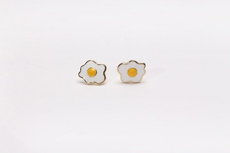 jewels egg food fried egg breakfast