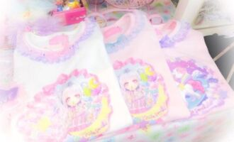 blouse kawaii kawaii grunge creepy kawaii kawaiipink kawaii sweatshirt cute cute outfits cute top cute sweaters cute shirts creepy cute cute pastel goth pastel pastel goth pastel pink pastel grunge pastel goth sweater pastel purple cheap pastel goth pastel green