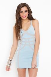 party bound dress,dress