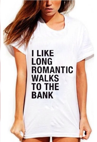 t-shirt women tshirts