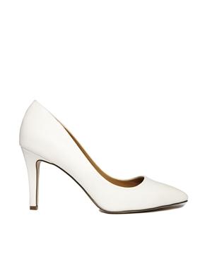 ASOS | ASOS SPRING BREAK Pointed Heels. at ASOS
