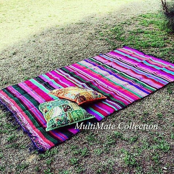 home accessory multimatecollection indian tapestries bohemian mandala wall hanging yoga rug matte lipstick cheap rug