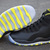 Heads Up: Air Jordan 10 VENOM GREEN Releases Tomorrow - NikeBlog.com