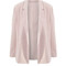 Sirenlondon — perfect pastel jacket