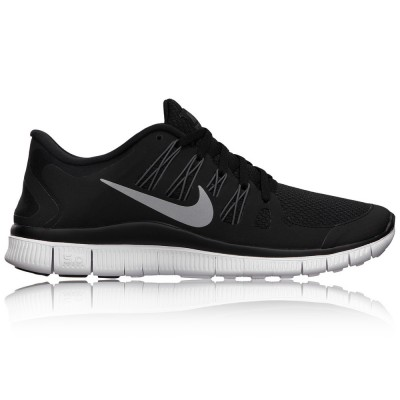 25aa4f57cea7 Nike Free 5.0 Women s Running Shoes - Save   Buy Online ...