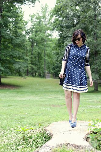 shoes shirt sunglasses keiko lynn