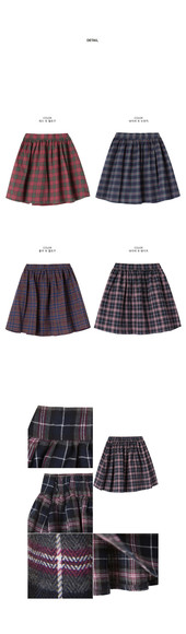 skirt plaid plaid skirt tartan tartan skirt
