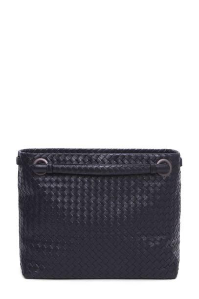 Bottega Veneta handbag bag