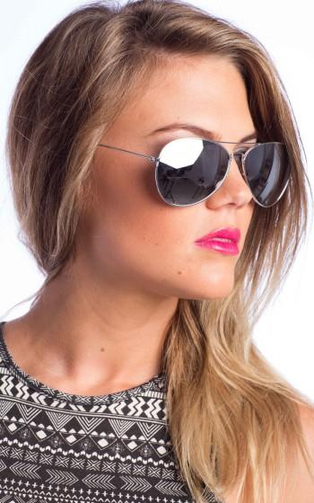 Showpo fashion online shopping