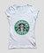 Starbucks coffee women tshirt starbucks t