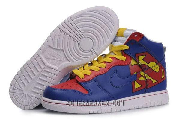 superman nike sneakers online buy cladem