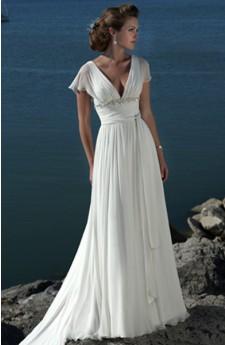 Beach Wedding Dresses Online Canada For Beach Wedding Dresses