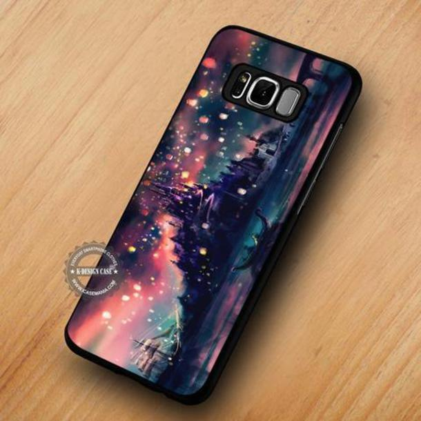 samsung s7 edge cases disney