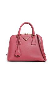satchel,pink,bag